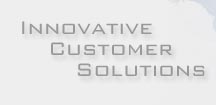 Innovative Customer Solutions